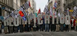 Réunification-de-la-Bretagne-Nantes-19.04.2014-139-720x340