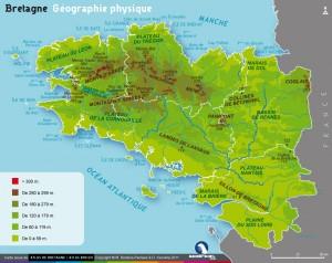carte-bretagne-geographie-2011-fr