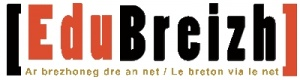 logo_edubreizh