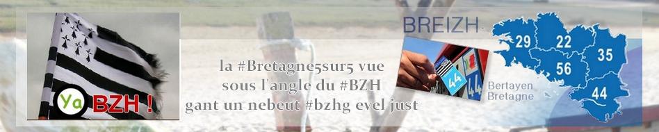 Breizheo.bzh Portail Breton :: la recherche en ligne sur la Bretagne .